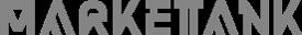 Marketank Logo