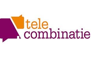 telecombinatie hoogezand