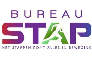bureaustap
